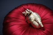 I See My Heart