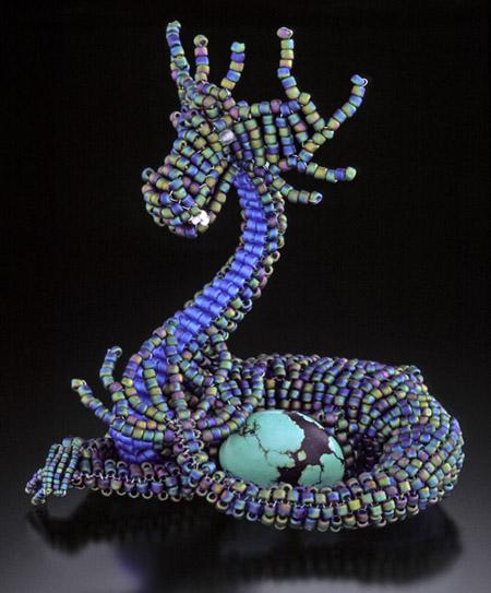 Dragon Mother
