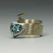 Orbit ring- 2010