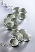 Multi-Fused Necklace