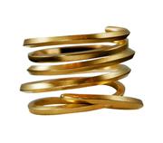 linnie mclarty discreetly bizarre ring