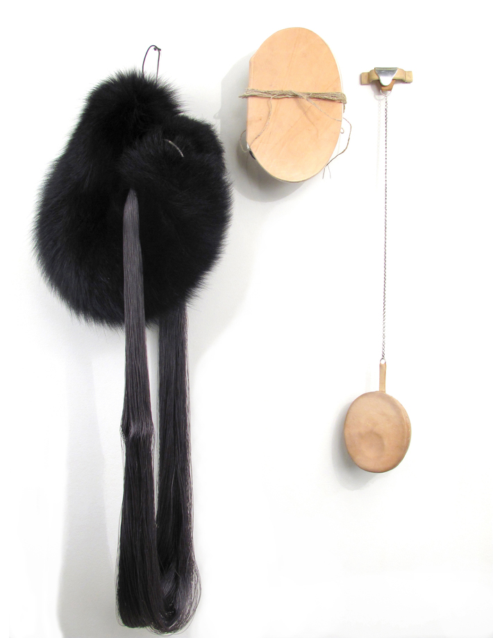 utensils:want (hers)