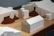 On-the-Table-sheds