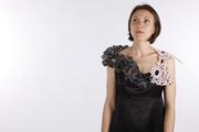 abrupt couture
