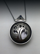 The Anderson Locket