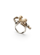 Cipó ring
