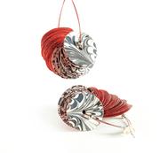 marbleized_paper_earrings