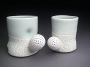 bobtail cups