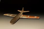 Glider Type II