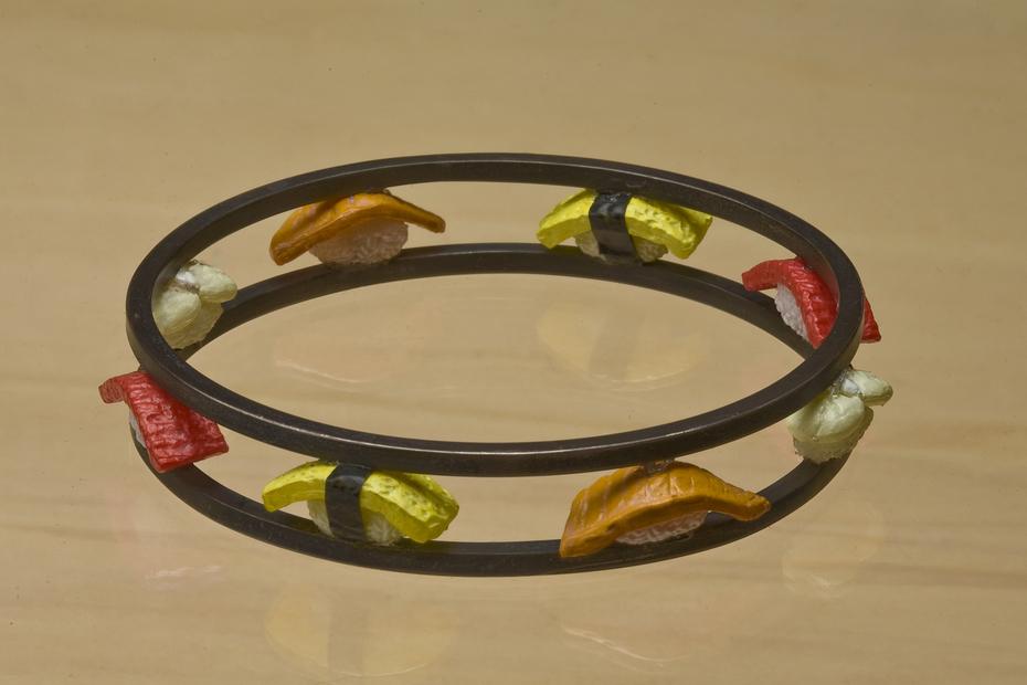 Nigiri Bracelet