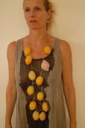 Century Eggs 20 minutes, 2012