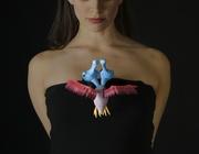 Birdactyle