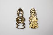 Healing Jewelry-Buddha Series