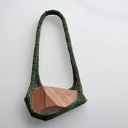 Architextile /// Wood