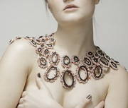 Untitled Necklace