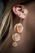 Resurrection-Earrings