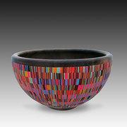tinapple_stripe_bowl