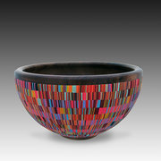 tinapple_stripe_bowl