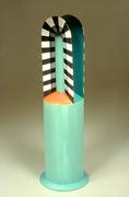 Lorenzetti Lily Vase