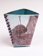 Pumbaa Cup
