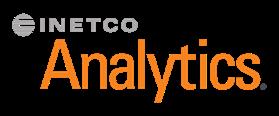 Inetco Analytics