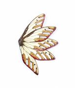02.Wings