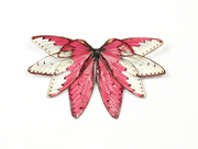 03.Wings