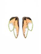04.Wings