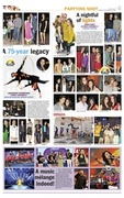 DNA-22nov-12-diwalipartychancery