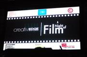 A Night of Film