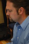 2008 VSN Forum in Dallas