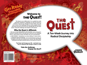Red Quest cover Final