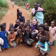 kenia_volunteer_benevolat_sozialeinsatz_voyage-humanitaire_auslandeinsatz_mission_01