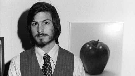 stevejobs_apple