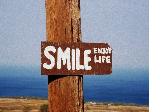 smile_enjoylife