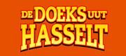 logo doeks