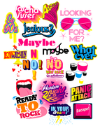 Logos bij Edysign