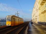 budapest-10