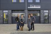 RoDo Media en Zutphens Persbureau houden open huis