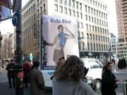 Vicks-9134