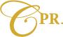 Logo C-PR