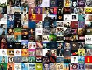 muziek voorkeuren