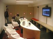 DCLA , Marketingfacts Arnhem