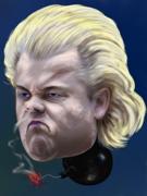 G. Wilders