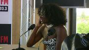 Monique Mijnals at AmsterdamFM