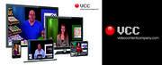 VCC VideoContentCompany