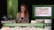 productvideo VCC presentatrice Karin voor Figuretta