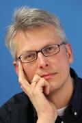 Peter Louwerse