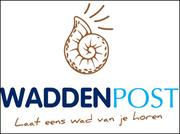 WADDENPOST-Logo_300_lijn