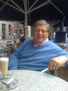 Klaas Cornelis